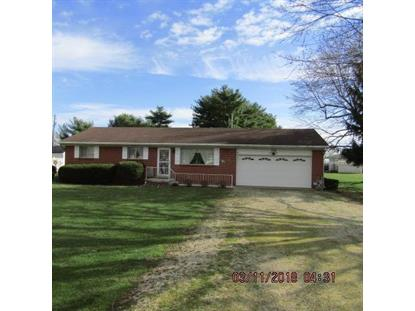 239 Ludwig Drive, Circleville, OH