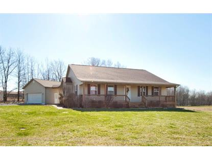 4930 County Road 23 , Cardington, OH
