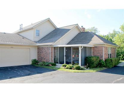 3208 Pine Manor Boulevard, Grove City, OH