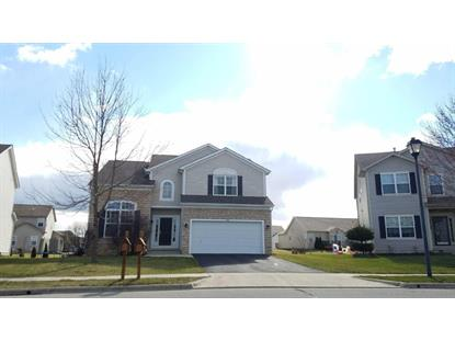 181 Cherrytree Lane, Commercial Point, OH