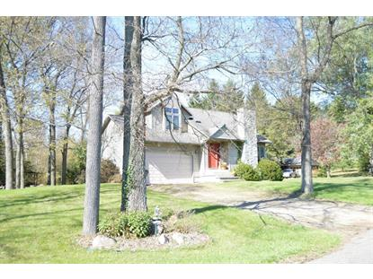31 Linnell Drive NW, Granville, OH