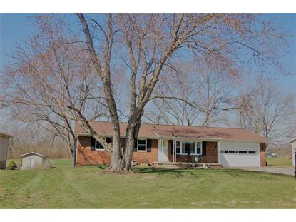 142 Barnhart Drive, Chillicothe, OH
