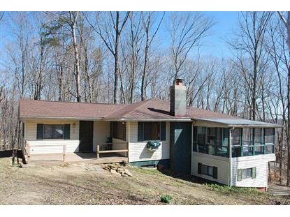 1613 Cardinal Hill Lane, Sugar Grove, OH