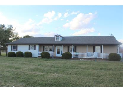 6638 State Route 316 , Circleville, OH