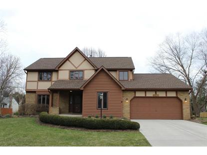 11703 Canterbury Avenue NW, Pickerington, OH