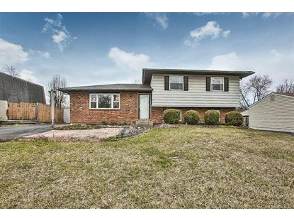 3275 Hoover Road, Grove City, OH