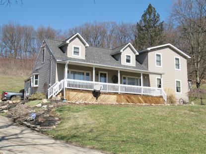 6285 Ginger Hill Road, Utica, OH