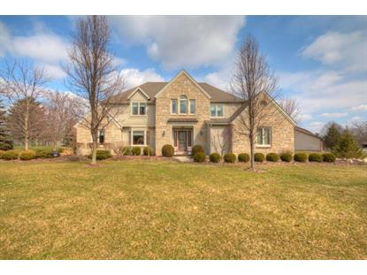 1392 Willowood Way, Marion, OH