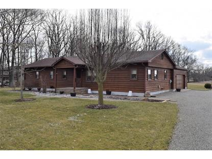 22621 Benton Road, Marysville, OH