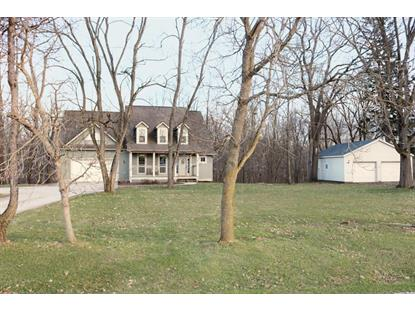 1275 County Road 24 , Marengo, OH