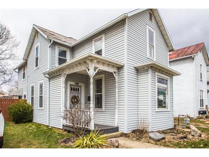 325 N Maple Street, Lancaster, OH