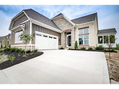 8523 Coldwater Drive, Powell, OH