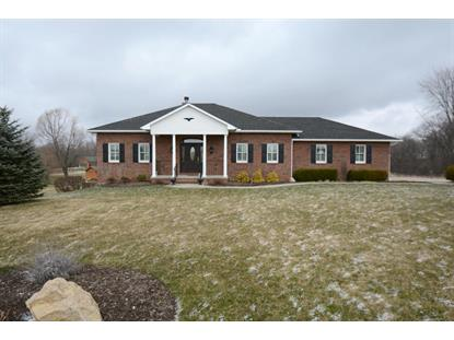 4938 Dutch Lane, Johnstown, OH