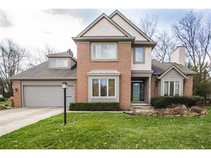 7529 Lismore Drive Reynoldsburg Oh 43068 Sold Or Expired 75910607