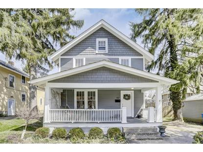 112 Thresher Street, Granville, OH
