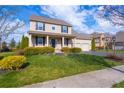 6785 Margarum Bend, New Albany, OH