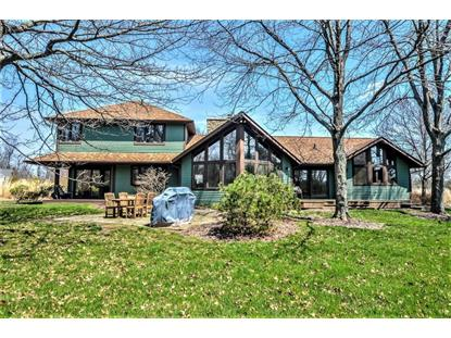 17 Meadow Wood Drive, Granville, OH