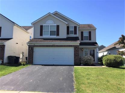 6849 Trail Bend, Canal Winchester, OH