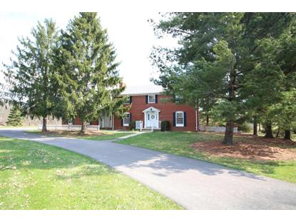 3463 E Orange Road, Lewis Center, OH