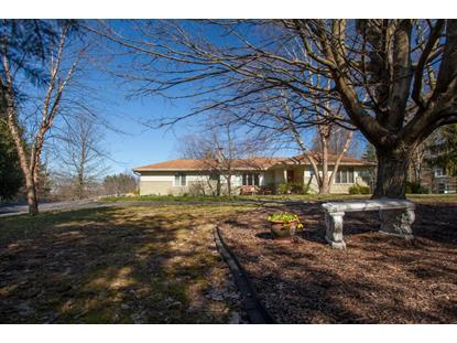 6924 Worthington Road, Westerville, OH
