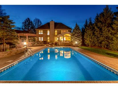 7065 Stillwater Cove , Westerville, OH