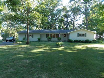 4359 Ranchwood Drive, Bucyrus, OH