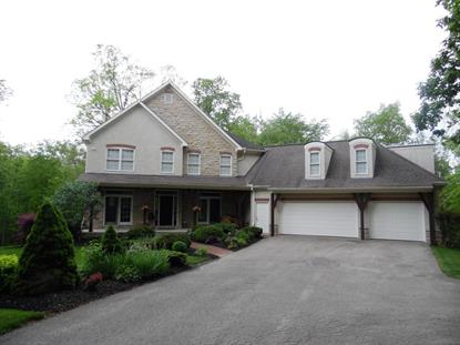 17700 Bear Swamp Road, Marysville, OH