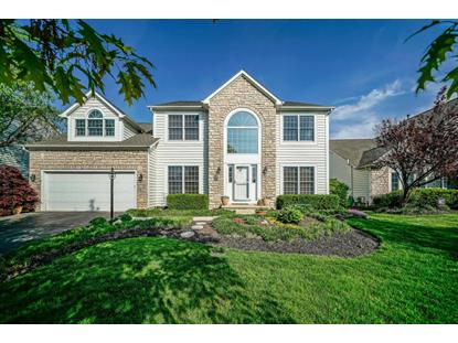 7168 Scioto Parkway, Powell, OH