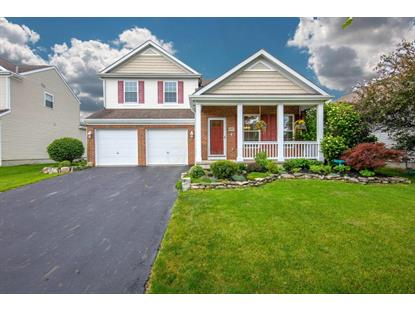 6985 Norton Crossing Street, New Albany, OH