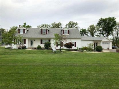 2794 County Road 313 , Bluffton, OH