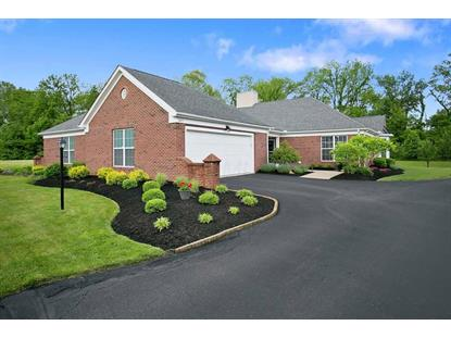 1415 Epworth Forest Drive, Lancaster, OH