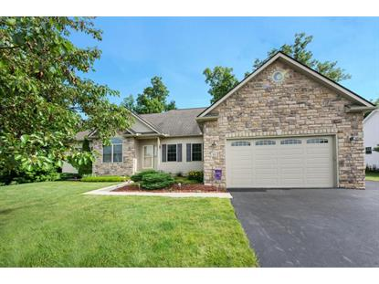 30 Jefferson Ridge Drive, Pataskala, OH