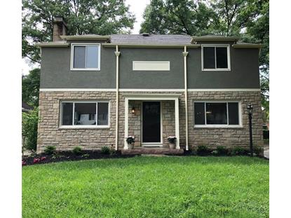 81 S Chesterfield Road, Columbus, OH