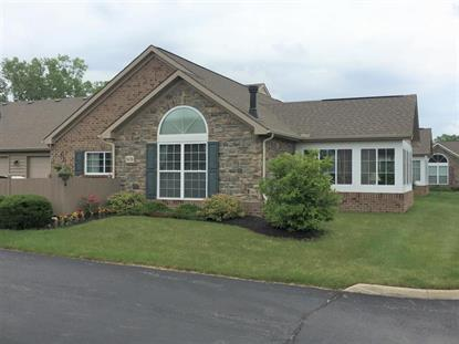 5676 Silver Frost Road, Westerville, OH