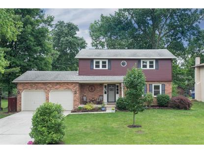 208 Somerset Road, Delaware, OH