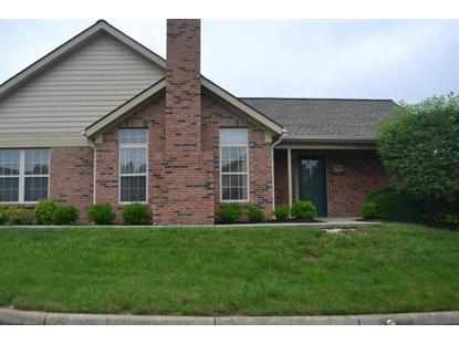 2599 Pine Marsh Drive, Grove City, OH