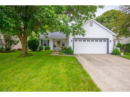 5900 Snowdrop Avenue, Galloway, OH