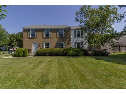 2060 Fishinger Road, Upper Arlington, OH