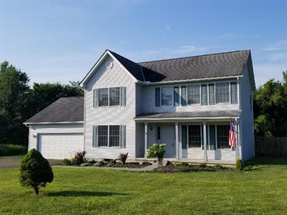 11338 Center Village Road, Galena, OH