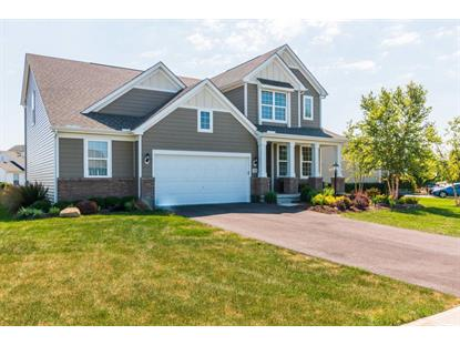 11894 Spring Creek Drive, Pickerington, OH