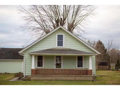 12554 Marne Road Newark, OH MLS# 219000919