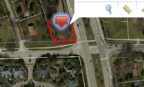 W Hickory Grove Road, Bloomfield, MI 48302 - Image 1