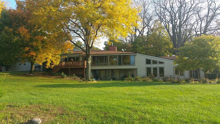 5400 Morrish Road, Swartz Creek, MI 48473 - Image 1