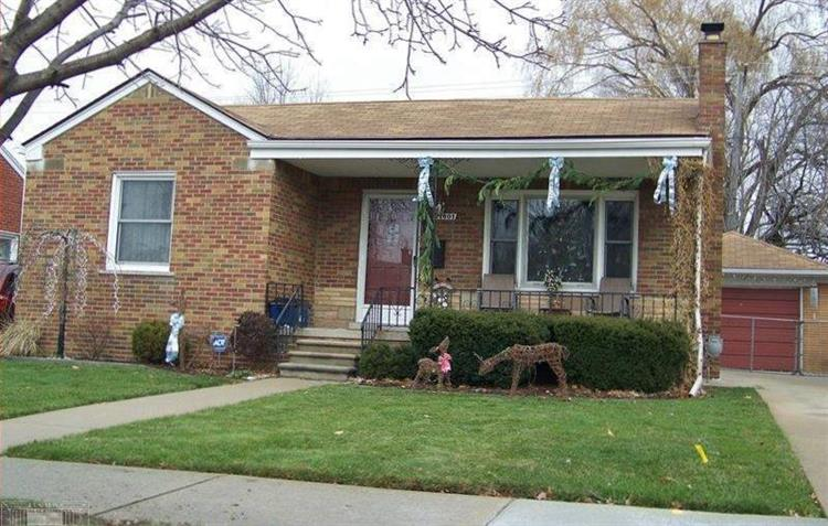 saint clair shores latin singles Official st clair shores homes for rent see floorplans, pictures, prices & info for available rental homes, condos, and townhomes in st clair shores, mi.
