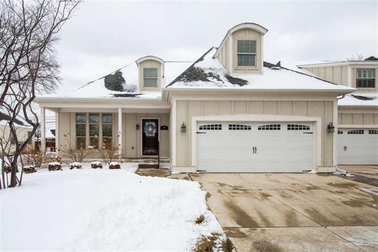 30 RIVER LANE, Grosse Pointe Woods MI 48236 For Sale, MLS ...