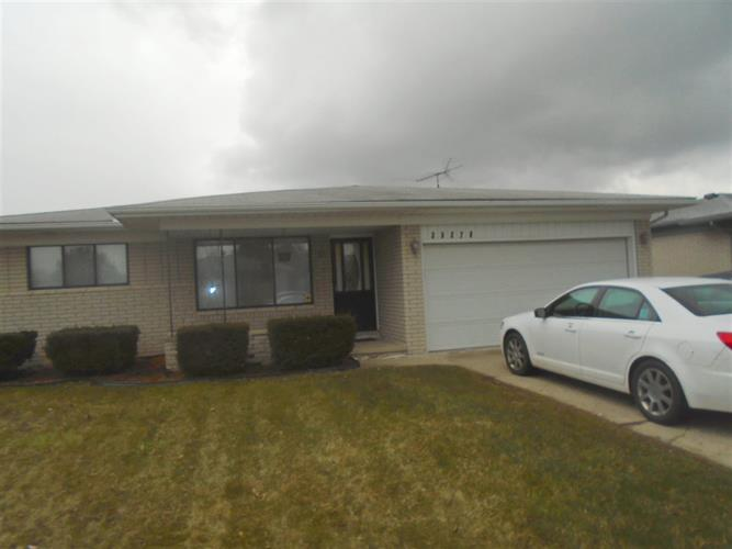 35328 SHELL, Sterling Heights, MI 48310
