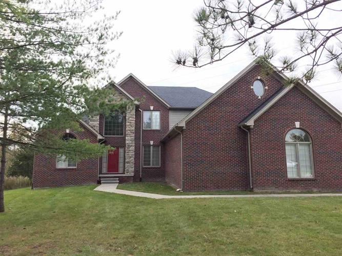 56473 JEWELL, Shelby Twp, MI 48315 - Image 1