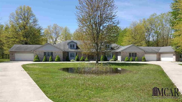 temperance singles This single-family home located at 1195 borg ave, temperance mi, 48182 is currently for sale and has been listed on trulia for 68 days.