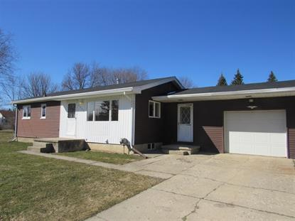 5427 Shamrock Lane Flint, MI MLS# 100000429