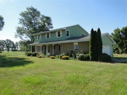 10348 Allan Road, New Lothrop, MI